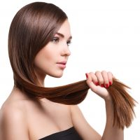 Hair Styling & Care