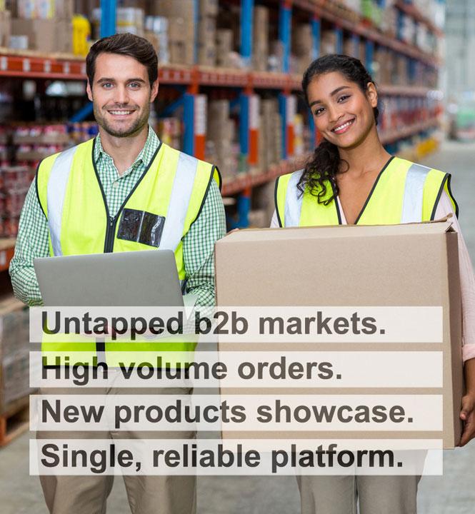 Wholesaler-Mobile2
