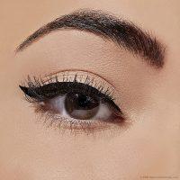 Eye Liner & Accessories