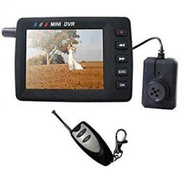 Video, Cameras & Accessories